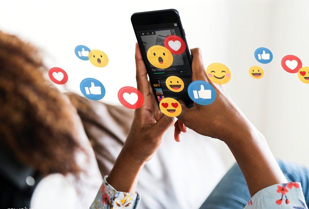 Relacionamento com o cliente – E a gestão de crise nas redes sociais