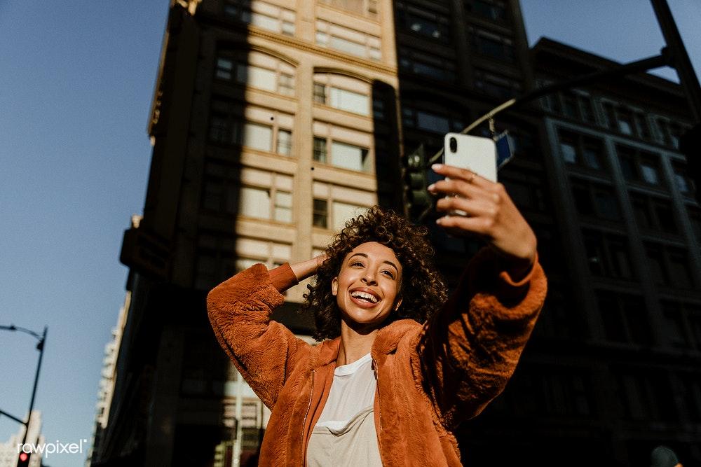 Instagram: quais conteúdos produzir?