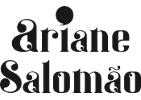 Ariane Salomão